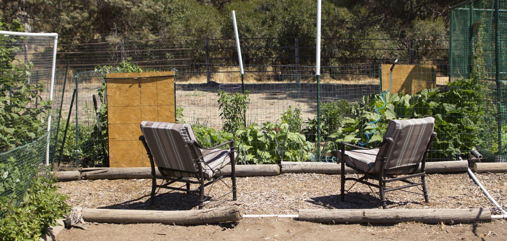 organic restaurants in klamath falls running y ranch