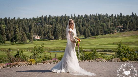 Southern oregon wedding venues running y ranch resort running y ranch weddings junglespirit Image collections