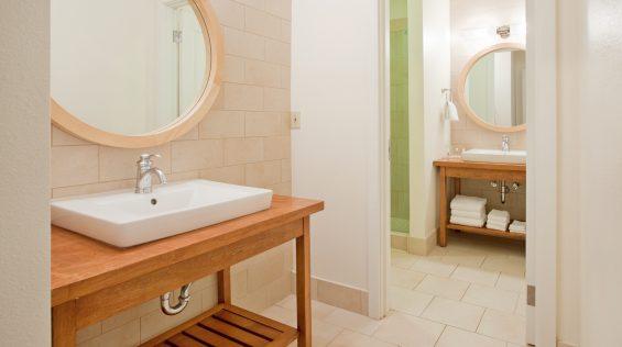 Lake resorts in oregon running y ranch resort - 2 bedroom suites portland oregon ...