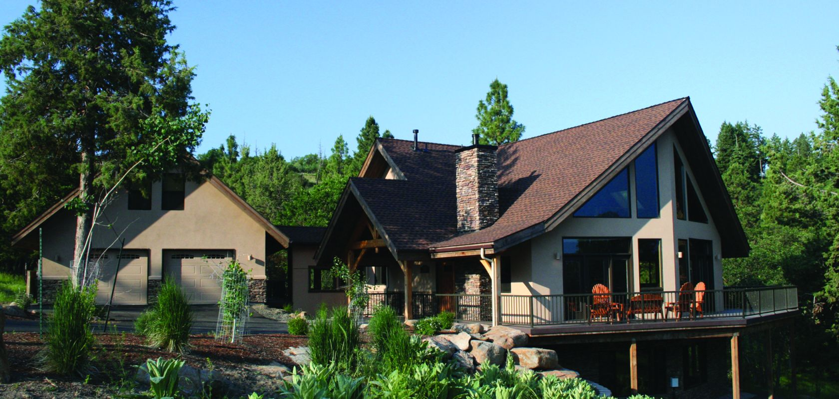 Klamath Falls Real Estate | Running Y Ranch Resort
