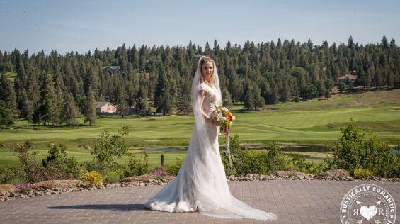 Oregon wedding venues running y ranch resort running y ranch weddings junglespirit Choice Image