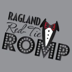17th Annual Red Tie Romp